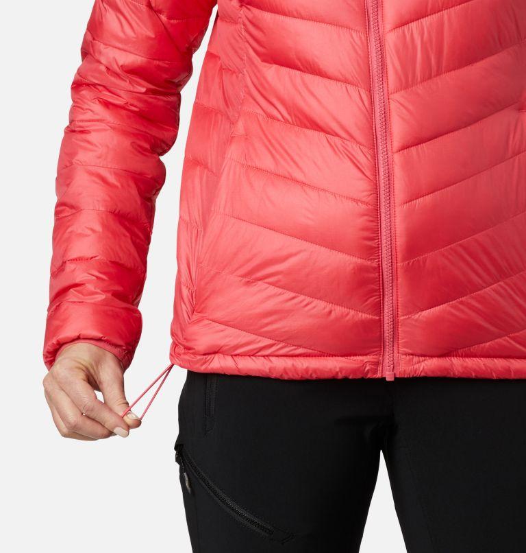 Manteau à capuchon Snow Country™ pour femme Manteau à capuchon Snow Country™ pour femme, a3