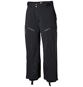 eeadcff04e4 Men's Snow Pants - Winter & Ski Pants | Columbia Sportswear