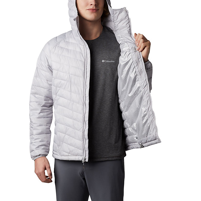quite nice 2019 original well known Men's Snow Country™ Hooded Jacket