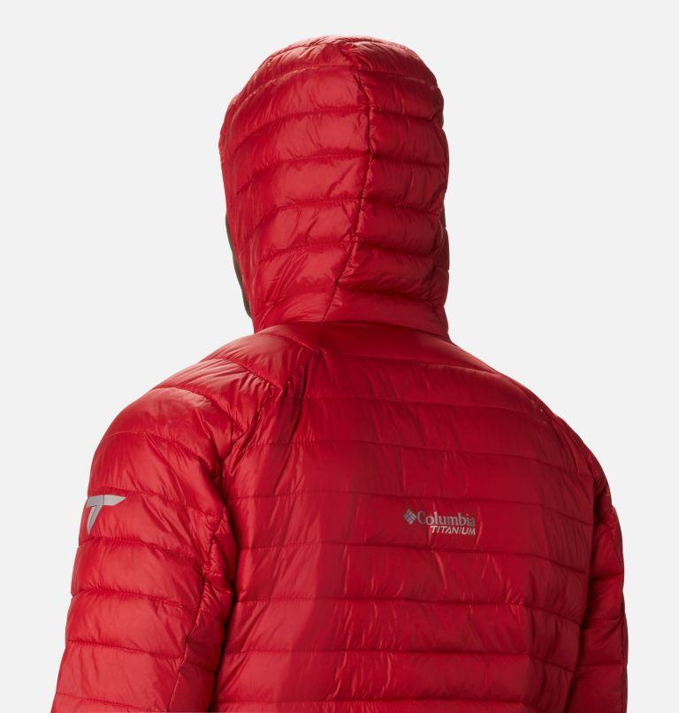 Manteau à capuchon Snow Country™ pour homme Manteau à capuchon Snow Country™ pour homme, a5