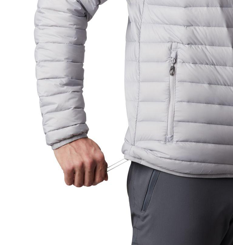 Men's Alpha Trail™ Down Jacket Men's Alpha Trail™ Down Jacket, a3