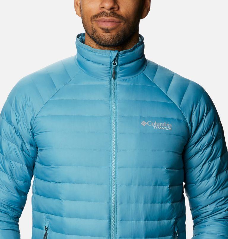 Men's Alpha Trail™ Down Jacket Men's Alpha Trail™ Down Jacket, a2