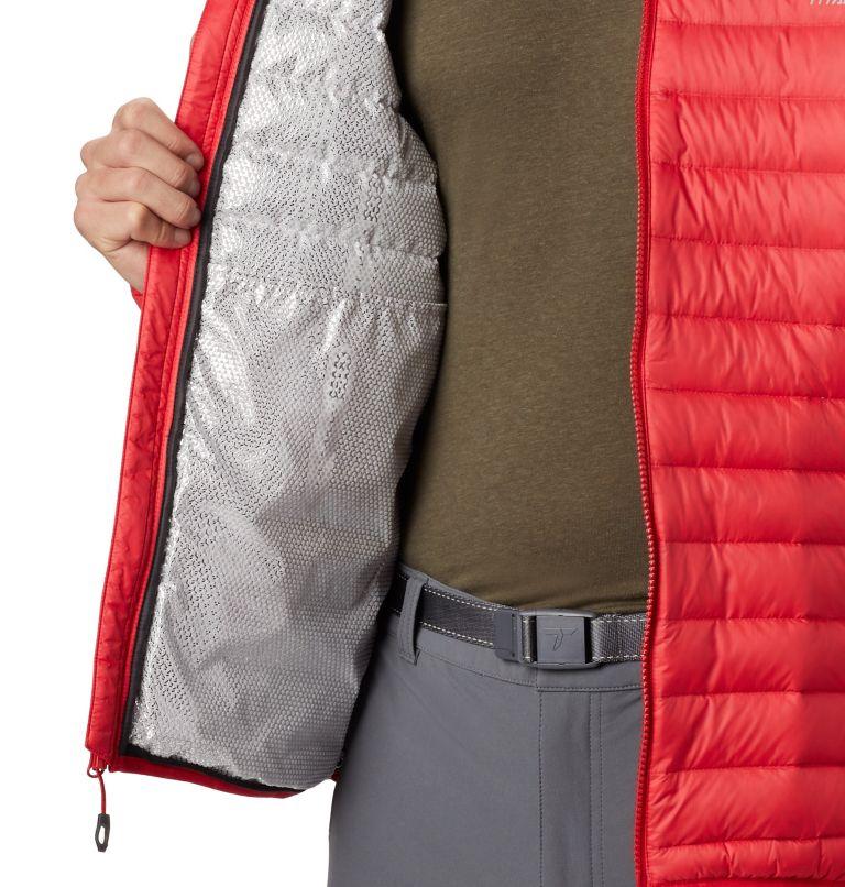Manteau en duvet Alpha Trail™ pour homme Manteau en duvet Alpha Trail™ pour homme, a2
