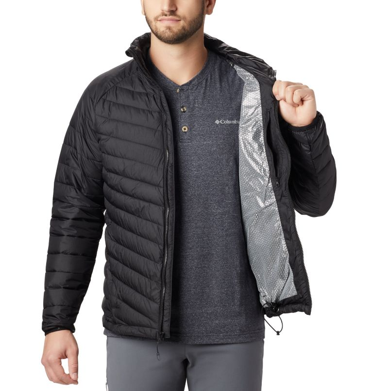 Snow Country™ Jacket Snow Country™ Jacket, a1
