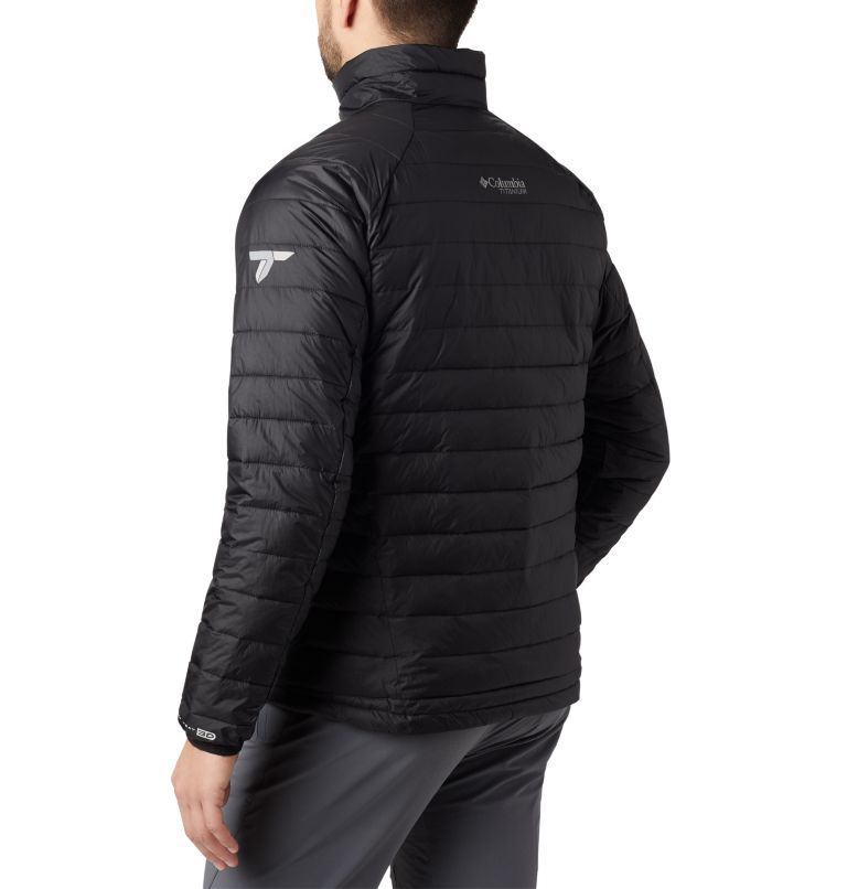 Snow Country™ Jacket Snow Country™ Jacket, back
