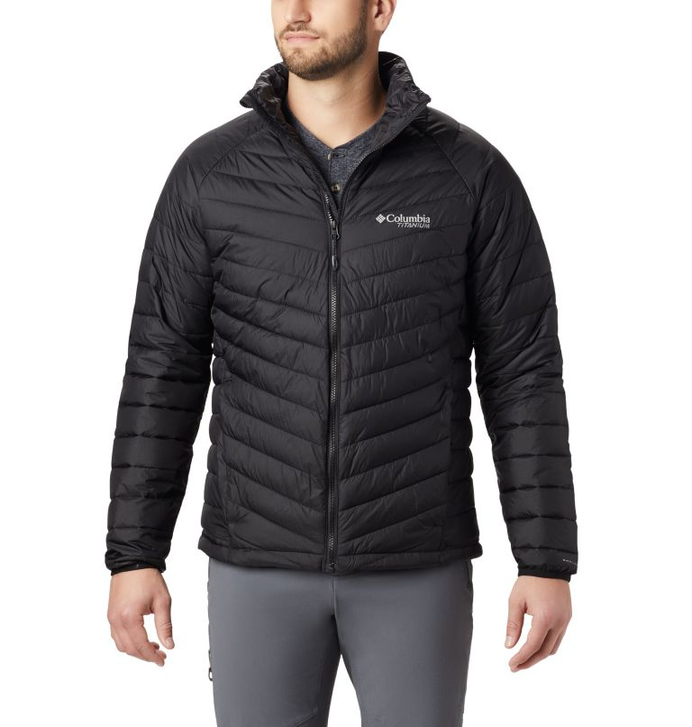 Snow Country™ Jacket Snow Country™ Jacket, front