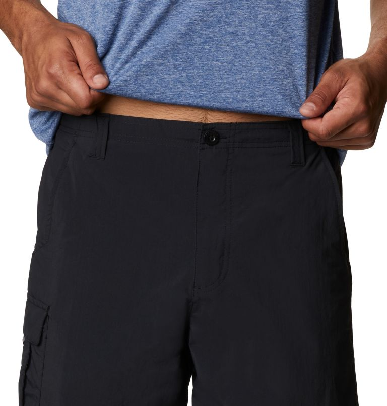 Men's PFG Bahama™ Shorts Men's PFG Bahama™ Shorts, a2
