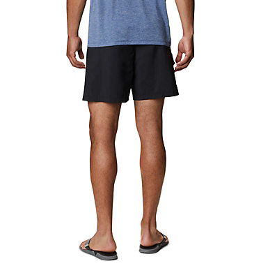 Men's PFG Bahama™ Shorts Bahama™ Short | 160 | L, Black, back