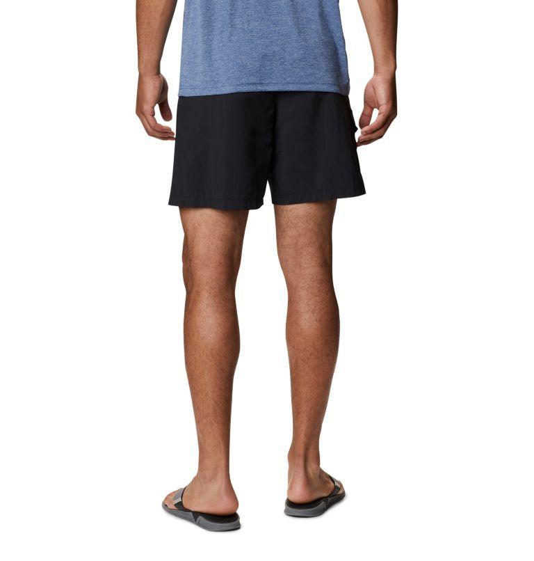 Men's PFG Bahama™ Short Men's PFG Bahama™ Short, back