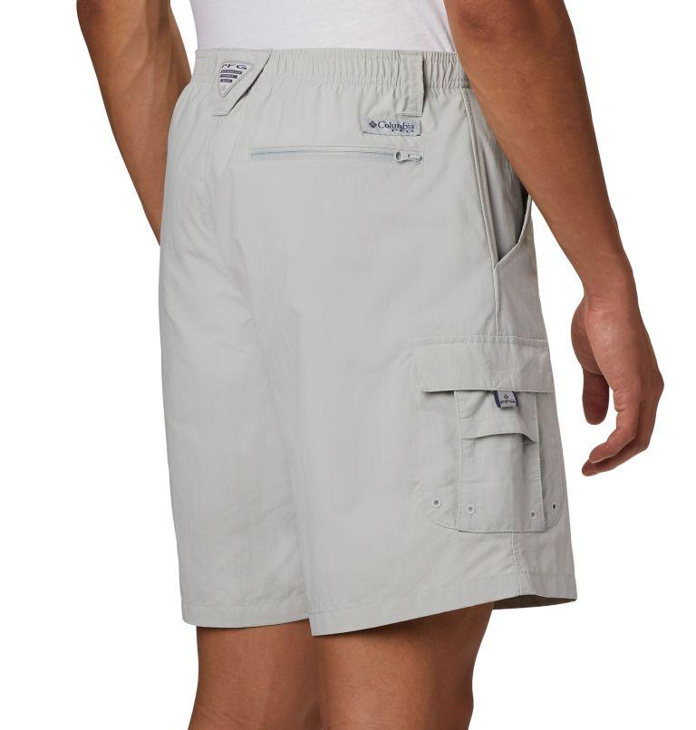 Bahama™ Short   019   XXL Men's PFG Bahama™ Short, Cool Grey, a1