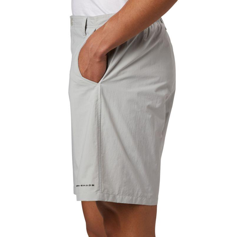 Bahama™ Short   019   XXL Men's PFG Bahama™ Short, Cool Grey, a2