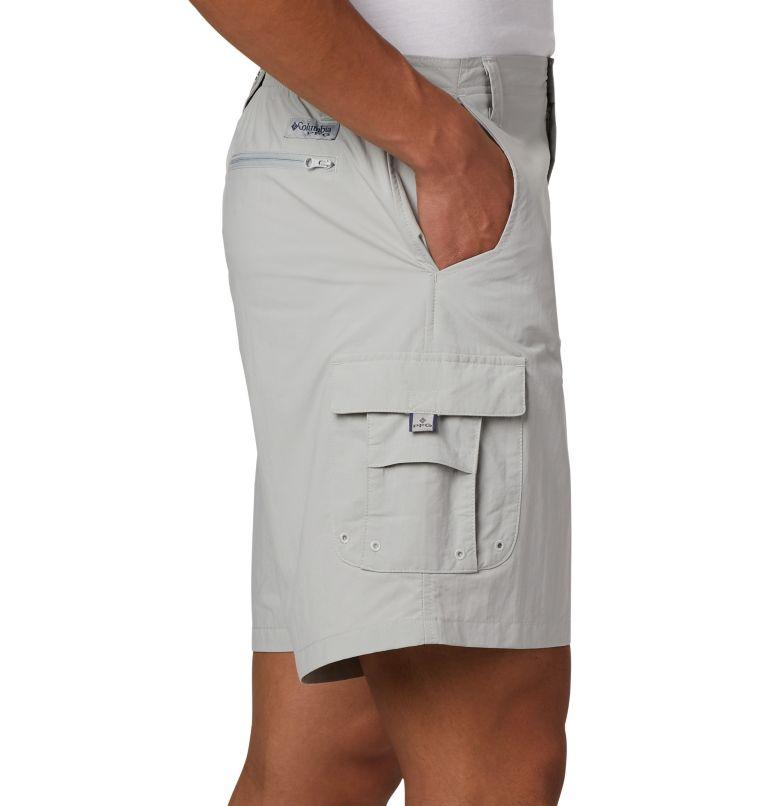 Bahama™ Short   019   XXL Men's PFG Bahama™ Short, Cool Grey, a3