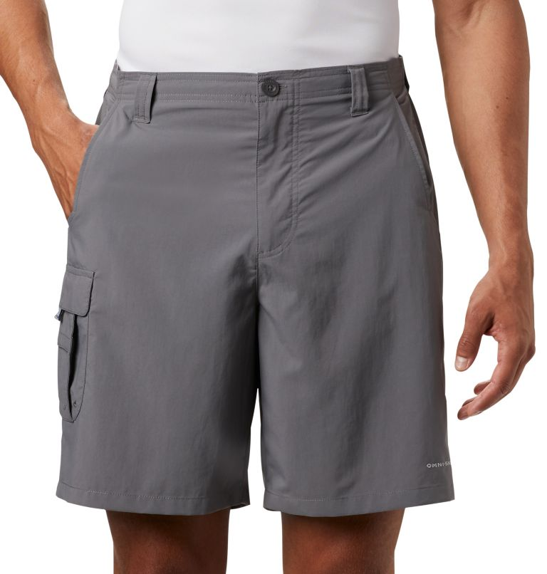 Men's PFG Bahama™ Shorts Men's PFG Bahama™ Shorts, a1