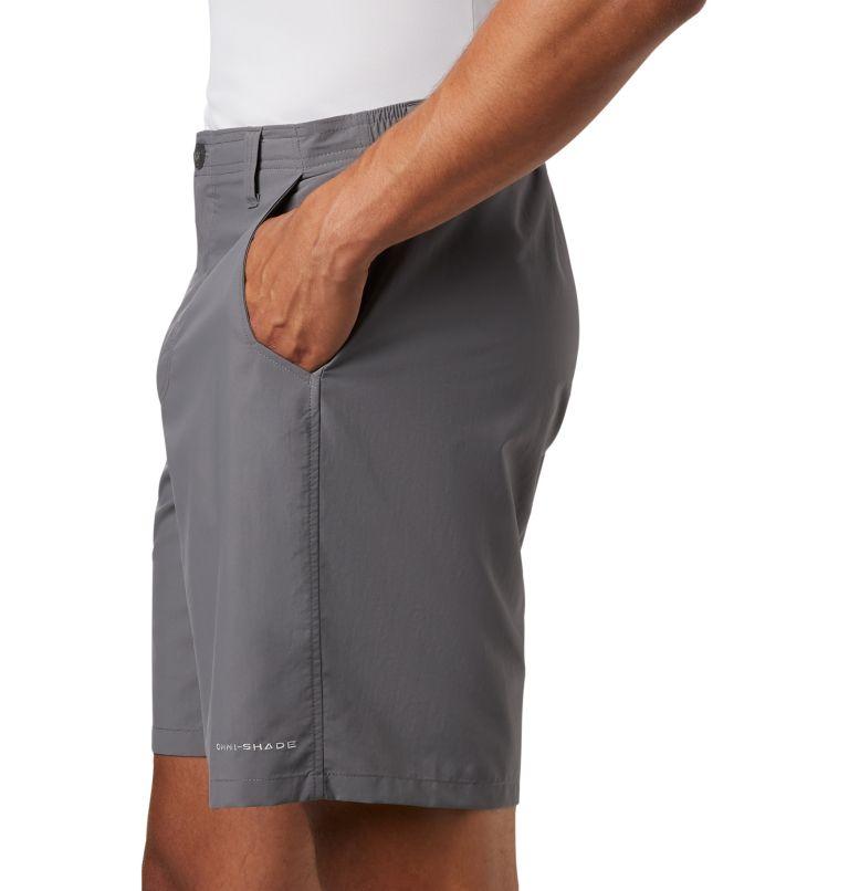 Men's PFG Bahama™ Short Men's PFG Bahama™ Short, a2