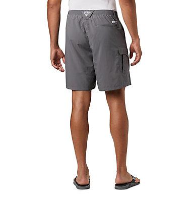 Men's PFG Bahama™ Shorts Bahama™ Short   464   L, City Grey, back