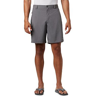 Men's PFG Bahama™ Shorts Bahama™ Short   464   L, City Grey, front