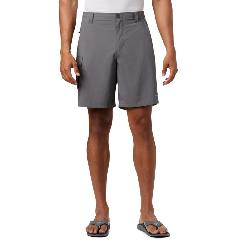 Men's PFG Bahama™ Shorts Men's PFG Bahama™ Shorts, front