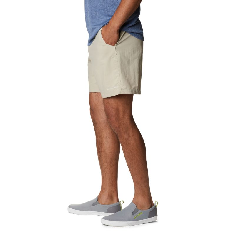 Bahama™ Short | 160 | S Men's PFG Bahama™ Short, Fossil, a1