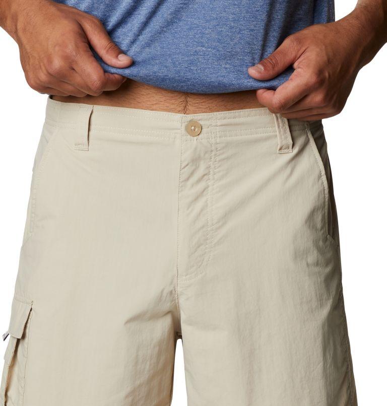 Bahama™ Short | 160 | S Men's PFG Bahama™ Short, Fossil, a2