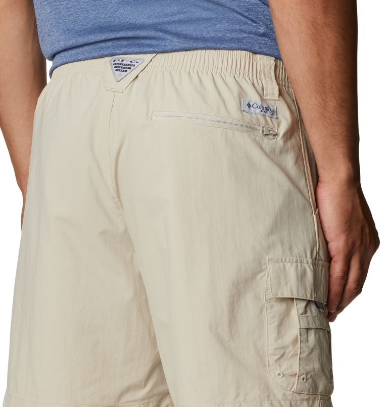 Men's PFG Bahama™ Shorts Men's PFG Bahama™ Shorts, a3