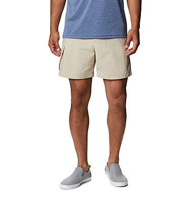 Men's PFG Bahama™ Shorts Bahama™ Short | 160 | L, Fossil, front