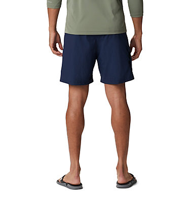 Men's PFG Bahama™ Shorts Bahama™ Short   464   L, Collegiate Navy, back