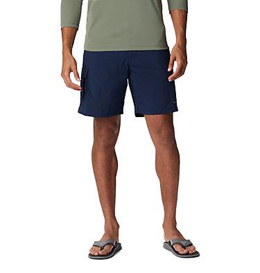 Men's PFG Bahama™ Shorts Bahama™ Short   464   L, Collegiate Navy, front