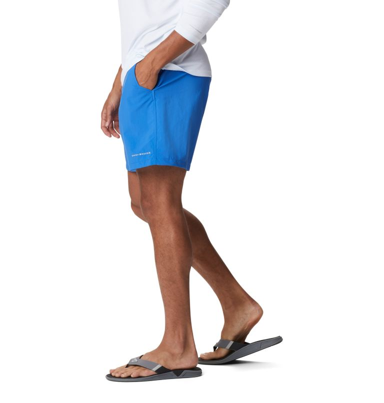 Men's PFG Bahama™ Short Men's PFG Bahama™ Short, a1