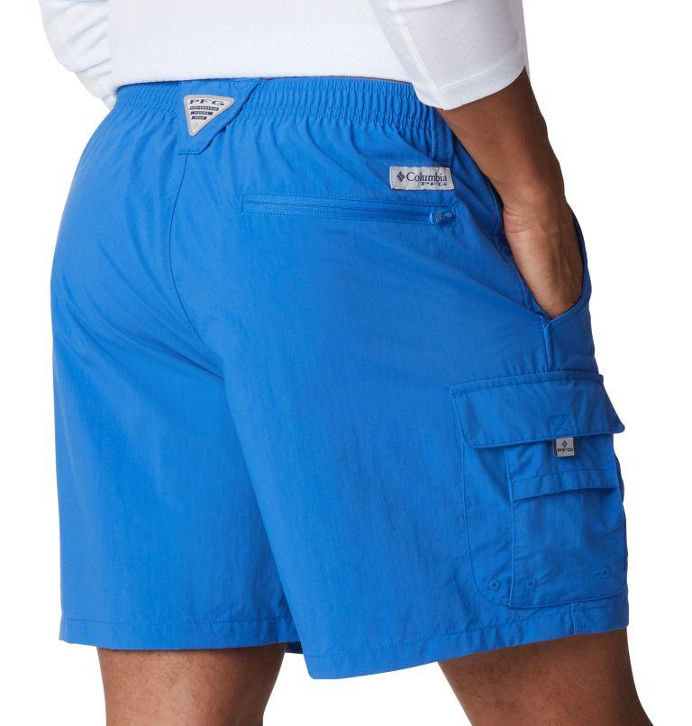 Men's PFG Bahama™ Short Men's PFG Bahama™ Short, a3