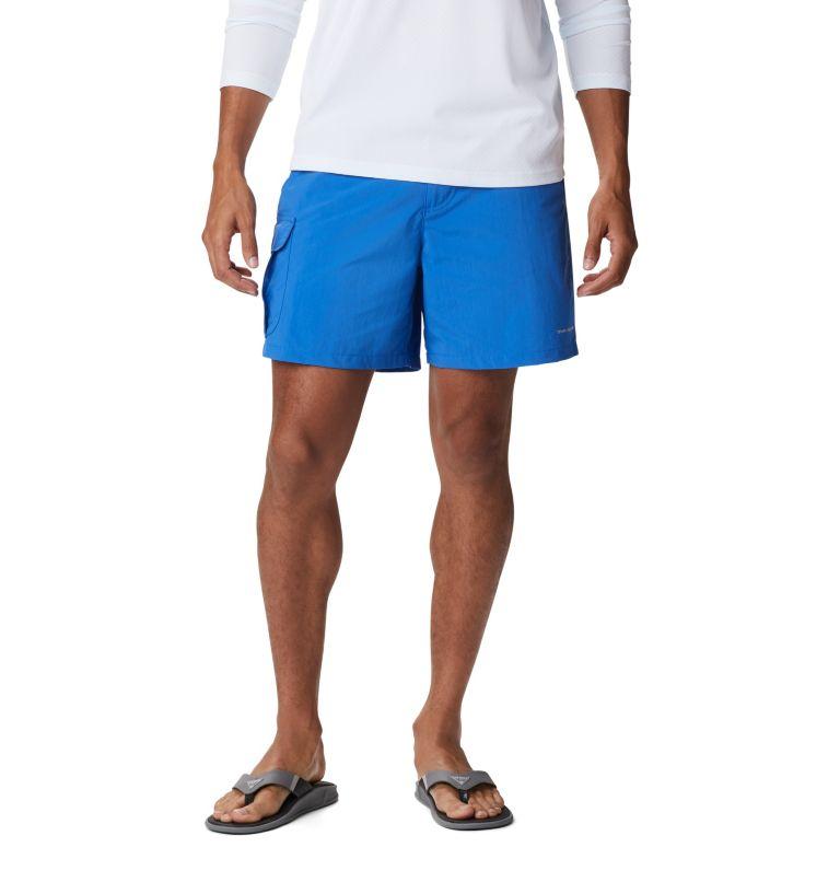 Men's PFG Bahama™ Short Men's PFG Bahama™ Short, front