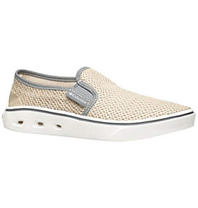 Women's Spinner™ Vent Moc Shoe
