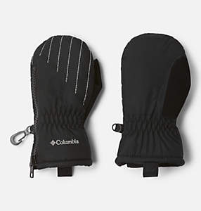 Toddler Chippewa™ II Mittens