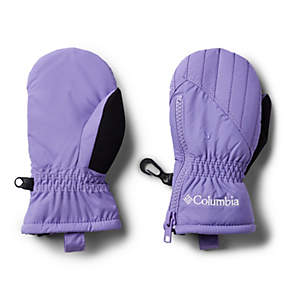 Toddler Chippewa™ II Mitten