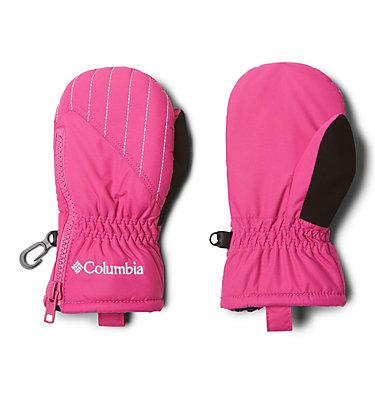 Toddler Chippewa™ II Mittens Chippewa™ II Mitten | 432 | O/S, Pink Ice, front