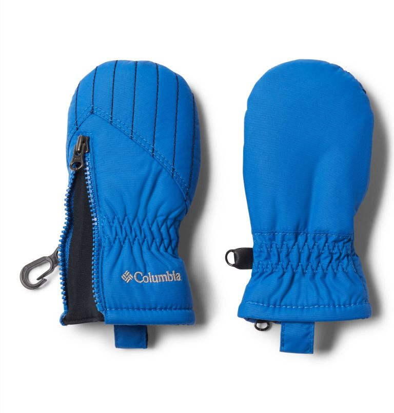 Infant Chippewa™ II Mitten | 432 | O/S Infant Chippewa™II Mittens, Bright Indigo, a1