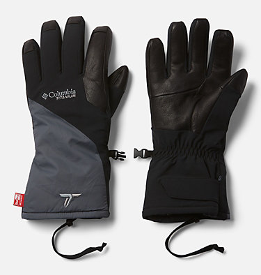 Powder Keg™ II Handschuhe für Herren , front