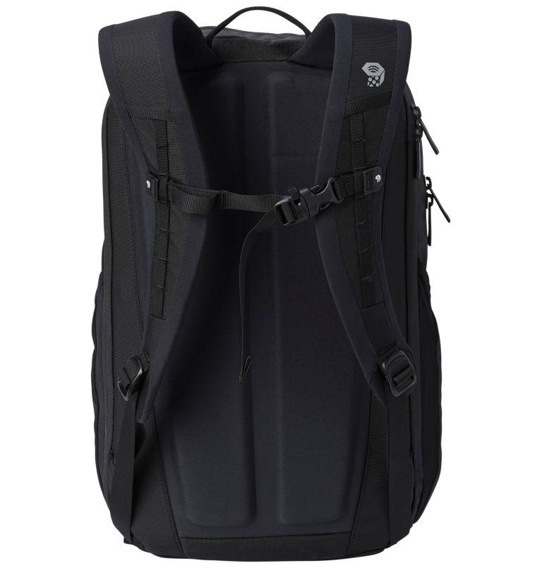 Folsom™ 19 Backpack | 010 | R Women's Folsom™ 19 Backpack, Black, back