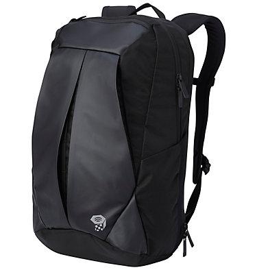 Women's Folsom™ 19 Backpack Folsom™ 19 Backpack | 010 | R, Black, front