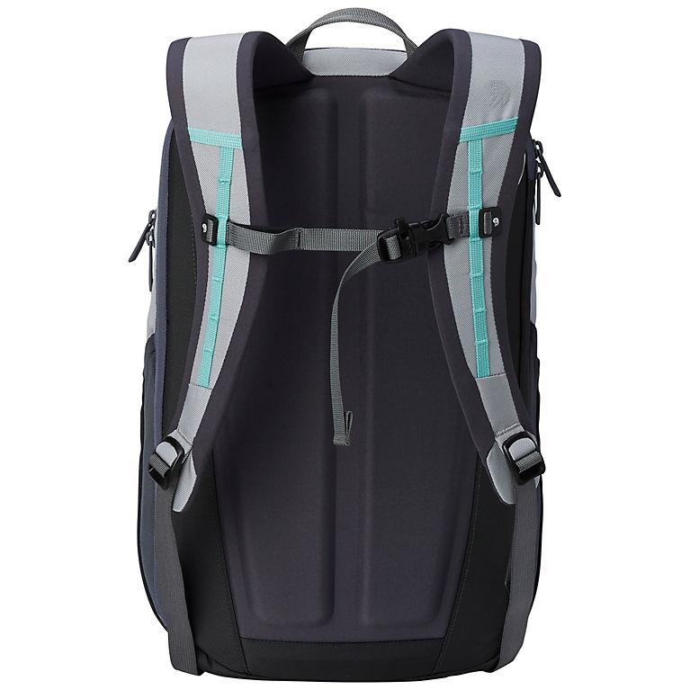 c7170642149d Women's Folsom™ 19 Backpack