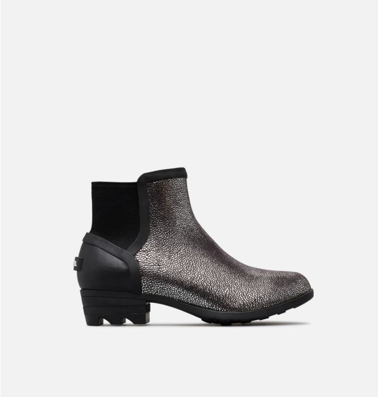 Women's Janey™ Chelsea Boot Women's Janey™ Chelsea Boot, front