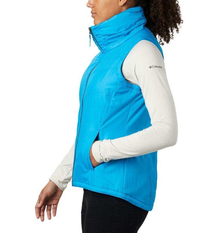 Women's Marion Junction™ EXS Vest Women's Marion Junction™ EXS Vest, a1