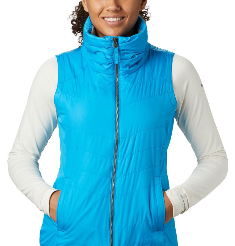 Women's Marion Junction™ EXS Vest Women's Marion Junction™ EXS Vest, a2