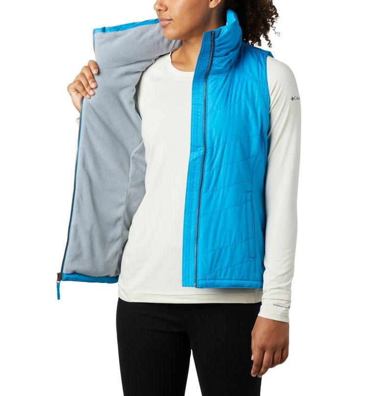 Women's Marion Junction™ EXS Vest Women's Marion Junction™ EXS Vest, a3