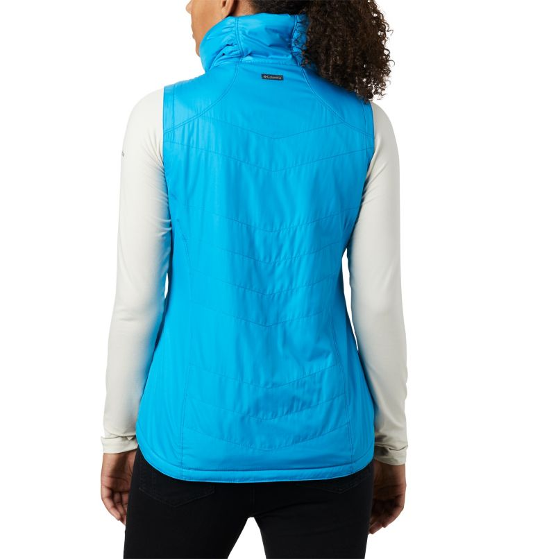 Women's Marion Junction™ EXS Vest Women's Marion Junction™ EXS Vest, back