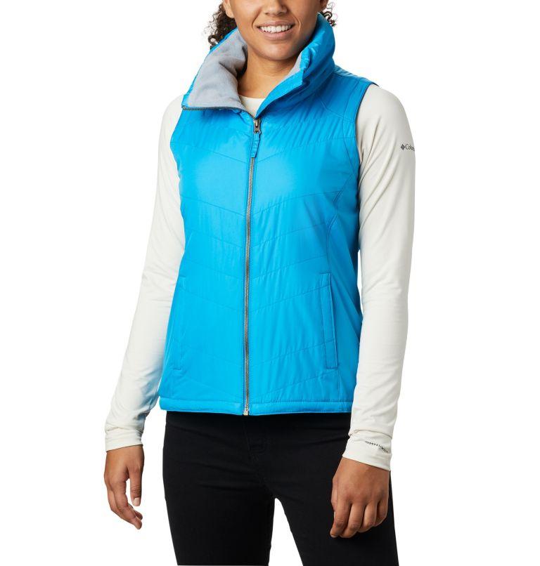 Women's Marion Junction™ EXS Vest Women's Marion Junction™ EXS Vest, front