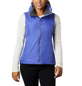 Women's Marion Junction™ EXS Vest