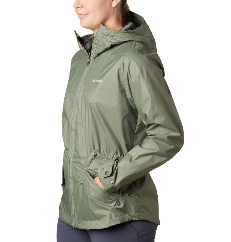 Women's Morris Parkway™ Jacket Women's Morris Parkway™ Jacket, a1