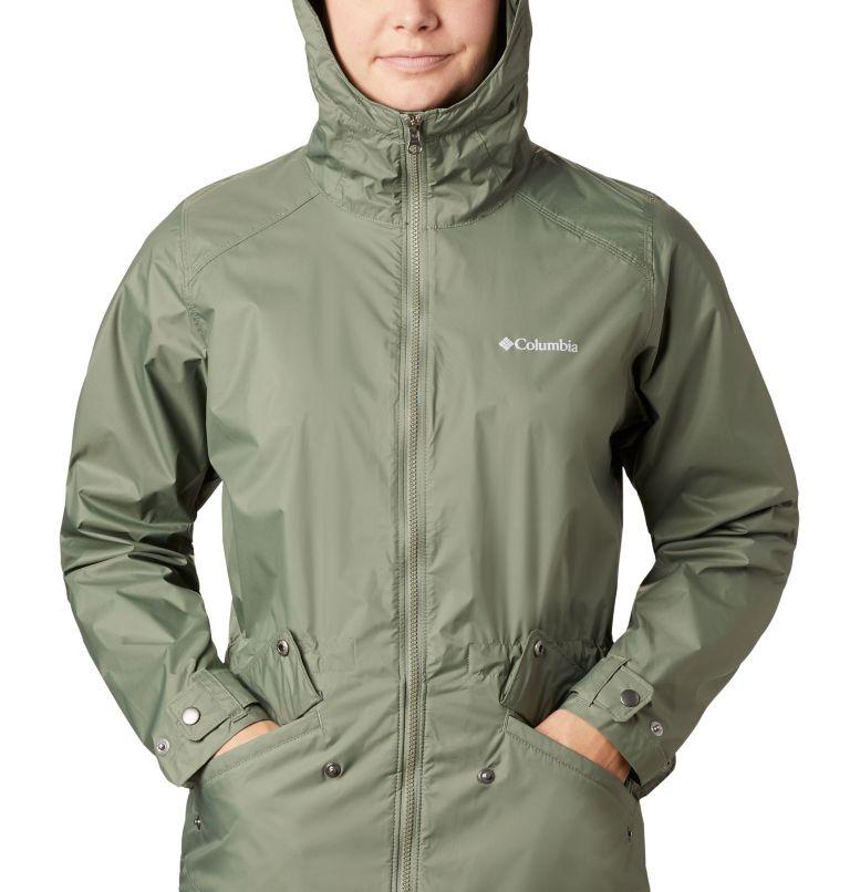 Women's Morris Parkway™ Jacket Women's Morris Parkway™ Jacket, a2