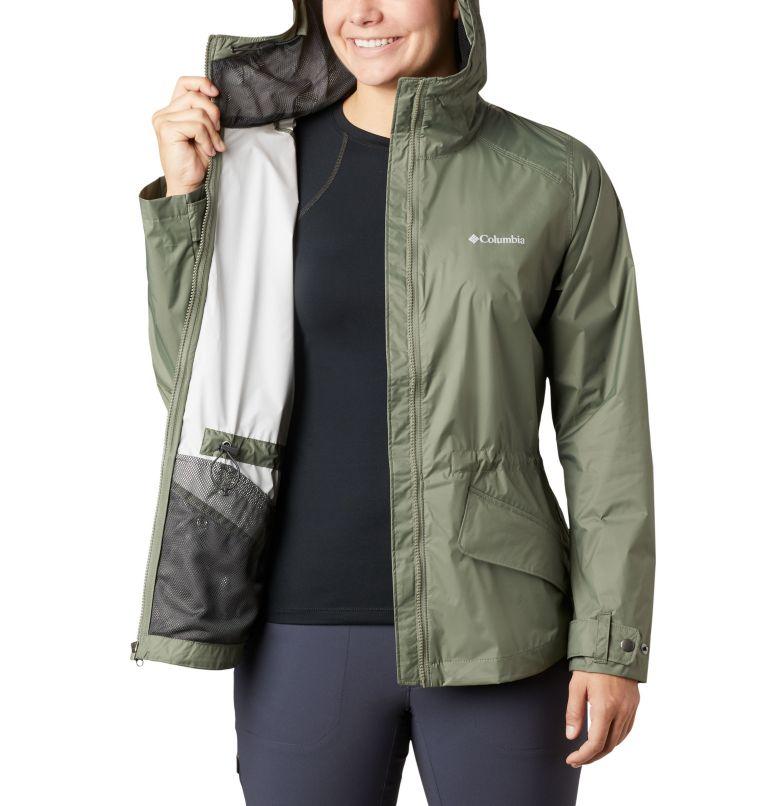 Women's Morris Parkway™ Jacket Women's Morris Parkway™ Jacket, a3