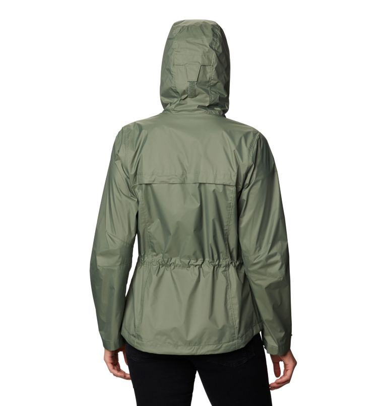 Women's Morris Parkway™ Jacket Women's Morris Parkway™ Jacket, back